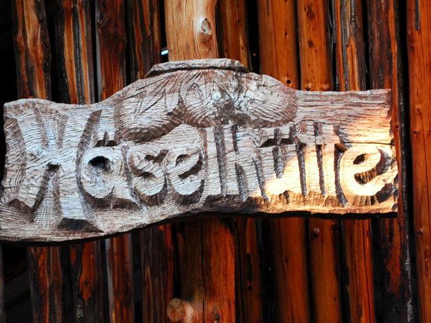 Häselhütte