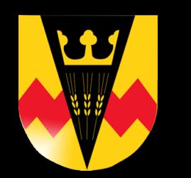 Wappen Eckfeld